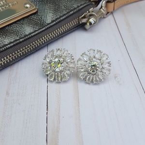 kate spade Rise To The Occasion Earrings